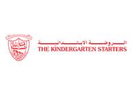 KGS_Kindergarden_Starters