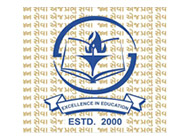 Shree-Chhotubhai-A-Patel-Learning