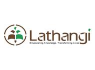 Sri-Lathangai
