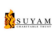 Suyam