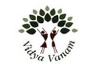 VidyaVanam