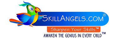 SkillAngels